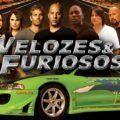 Baixar Velozes e Furiosos (2001) Dublado e Legendado