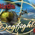 Baixar Warbirds Dogfights 2016 (PC) + Crack