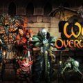 Baixar War for the Overworld (PC) 2015 + Crack