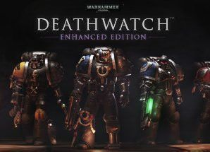 Baixar Warhammer 40,000: Deathwatch – Enhanced Edition (PC) 2015 + Crack