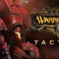 Baixar Warmachine: Tactics (PC) 2015 + Crack