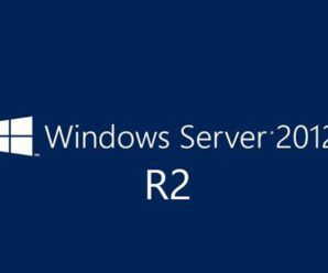 Baixar Windows Server 2012 R2 Datacenter – Novembro 2016 + Crack