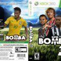 Baixar Super Bomba Patch 11 (Xbox 360)