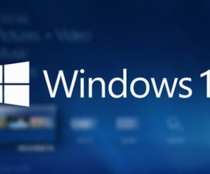 Windows 10 pro 32/64 bits PT-BR ativado
