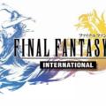 Baixar Final Fantasy X Internacional (PS2)