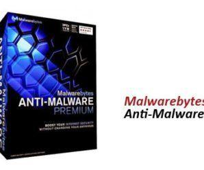 Baixar Malwarebytes Anti-Malware Premium + Serial