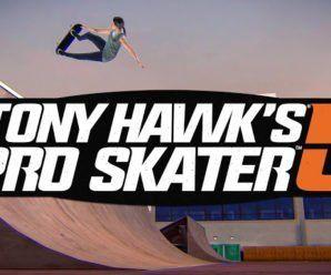 Baixar Tony Hawk's Pro Skater 5 (Xbox 360)