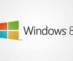 Ativador Windows 8 Definitivo (Todas as Versões)