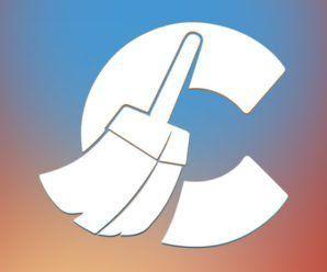 Serial CCleaner Professional – válido atualizado 2016