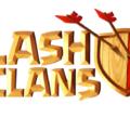 Baixar Clash of Clans APK MOD Gemas E Dinheiros Infinitos