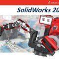 Baixar SolidWorks Premium Edition 2016 + Ativador (Crack)