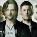Baixar Supernatural 11ª Temporada (2016) Dublado