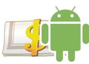 Dinheiro Infinito nos Jogos e Aplicativos Android