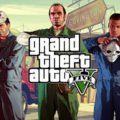 Baixar Grand Theft Auto V – IOS e ANDROID