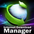 Baixar Internet Download Manager 6.25 + Patch