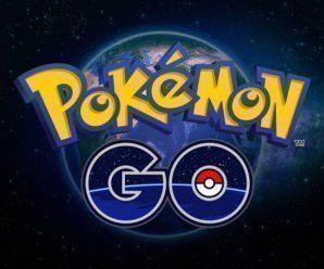 Baixar Pokémon Go, APK Android