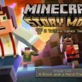 Baixar Minecraft Story Mode Episode 4 (PC)