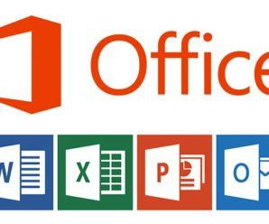Código Serial Office 2013 Professional Plus