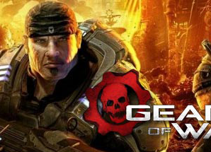 Baixar Gears of War (PC) + Crack