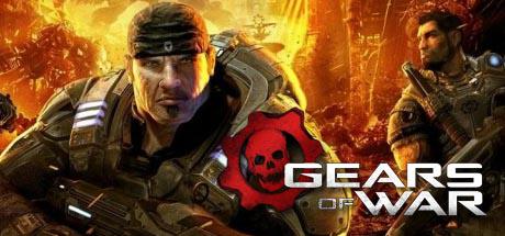Baixar Gears of War (PC) + Crack