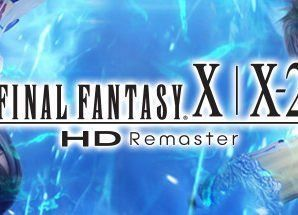 Baixar Final Fantasy X / X-2 HD Remaster (PC) 2016 + Crack