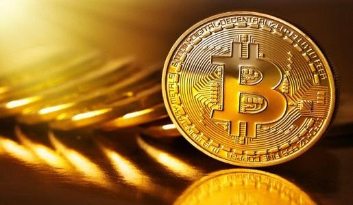 gerador bitcoin